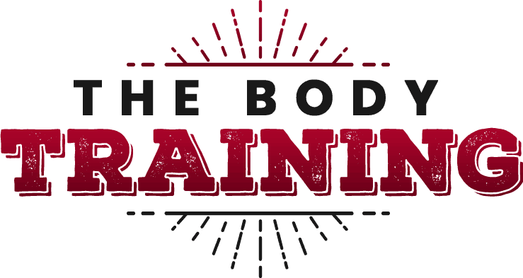 The Body Training